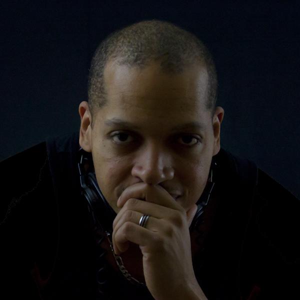 Rhythmic Vibrations Interviews Producer/DJ Luis Evangelista