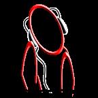luisevangelista.com