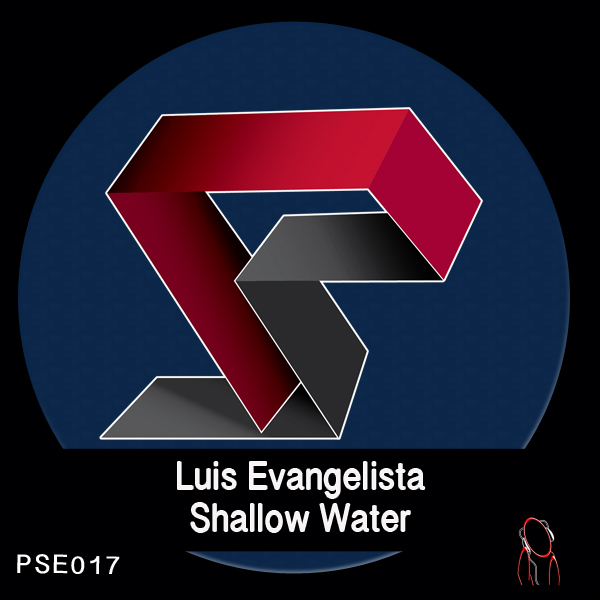 Shallow Waters – Luis Evangelista